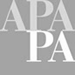 APA – Pennsylvania Chapter
