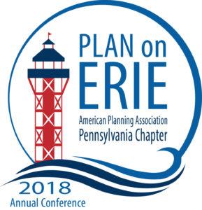 program registration apa pennsylvania chapter