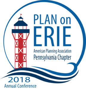 save the date october 14 16 2018 apa pennsylvania chapter