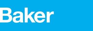 Baker3good