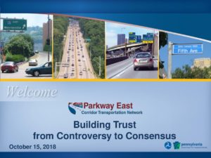 C6  Building Trust from Controversy to Consensus - APA