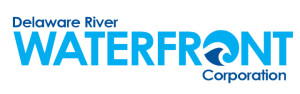 DRWC logo (2)