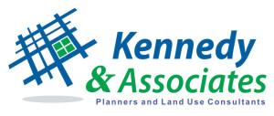 KA_Planners Logo_trim