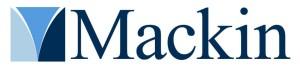 Mackin_Logo_Text copy