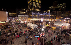 Market Square pic1