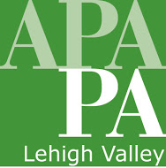 pa_logo_363-lehigh-valley