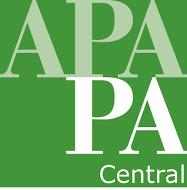 PA_logo_363 central