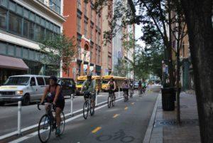 Penn Avenue, Pittsburgh Photo 3