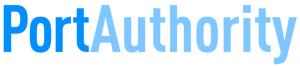 PortAuth1lineBlue