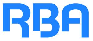 RBA_LogoBlue_R0G142B238