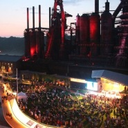Steel Stacks-photo-