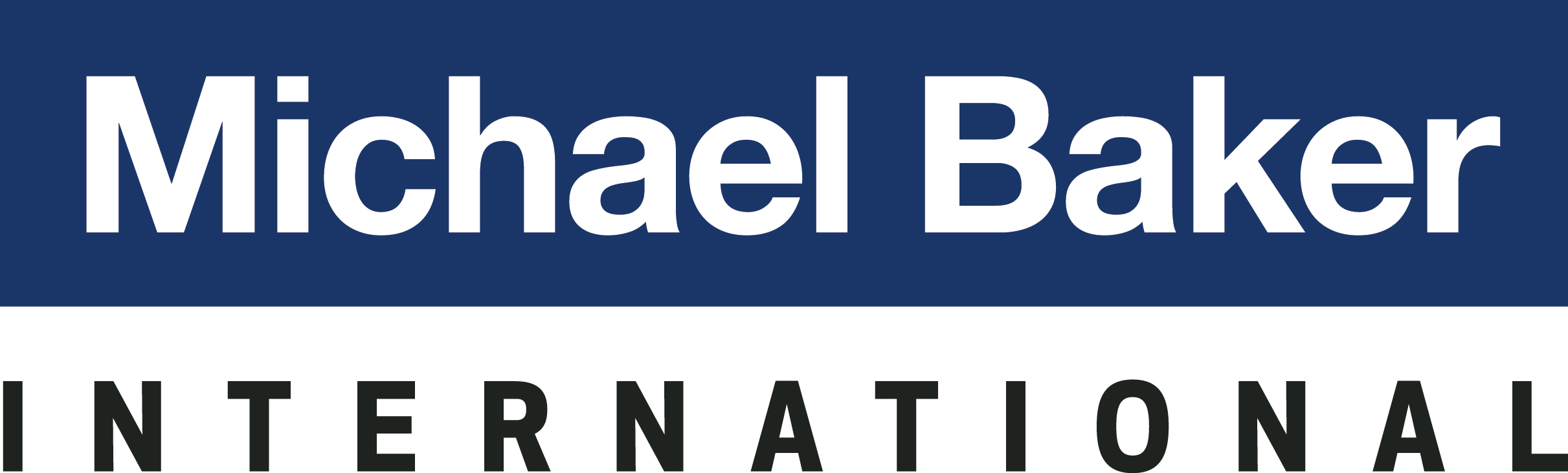 http://planningpa.org/wp-content/uploads/gravity_forms/24-e73489f0e46eb50394c6404e8233855e/2016/06/Michael-Baker-International-logo-color-3.jpg