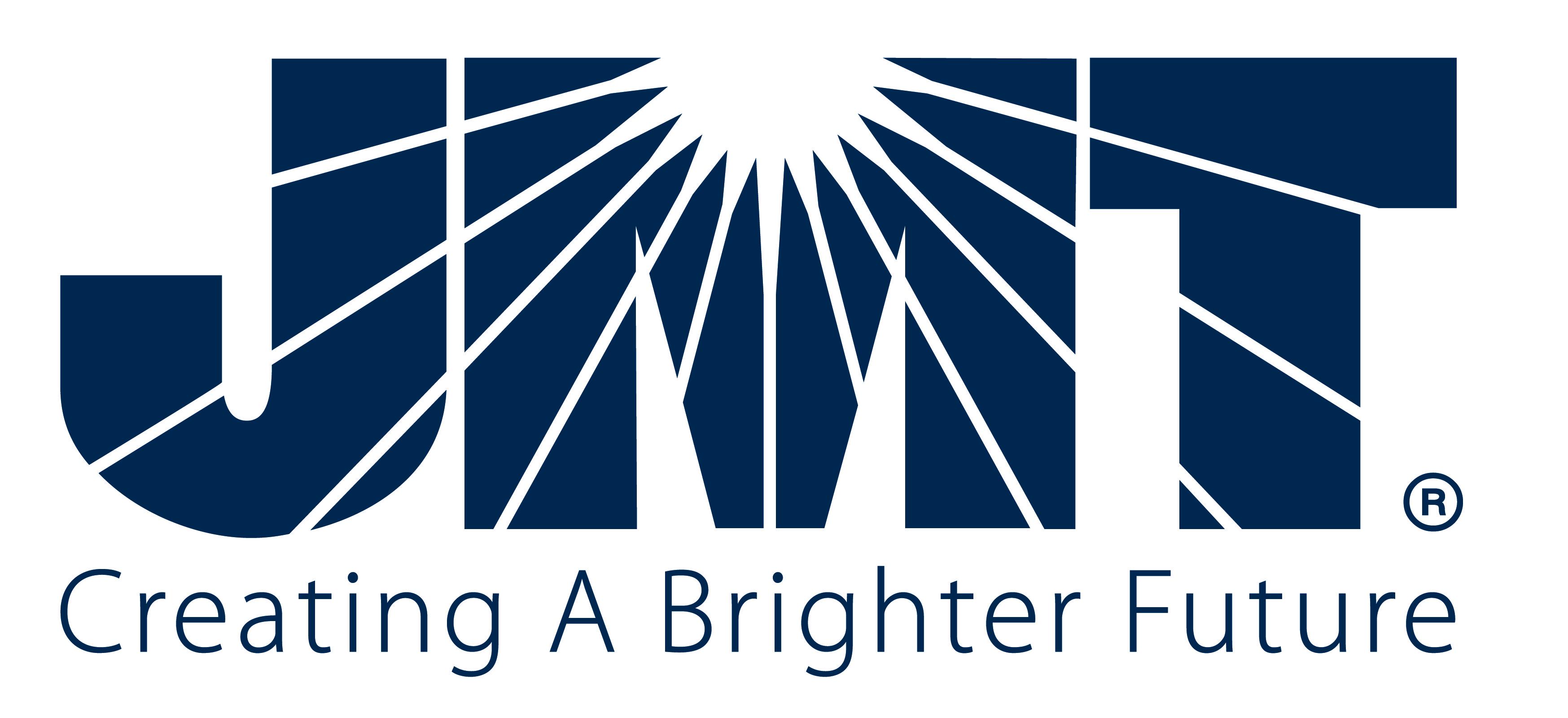 http://planningpa.org/wp-content/uploads/gravity_forms/24-e73489f0e46eb50394c6404e8233855e/2016/07/JMT-logo-creating-a-brighter-future.jpg
