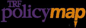 policymap-logo